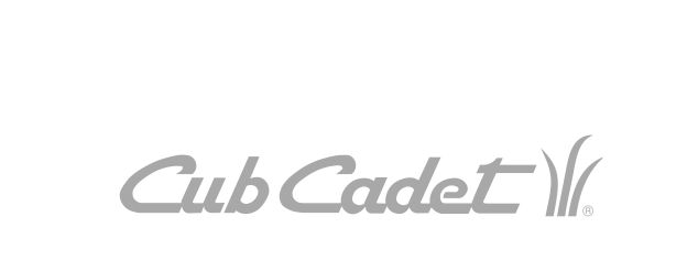 club_cadet_logo