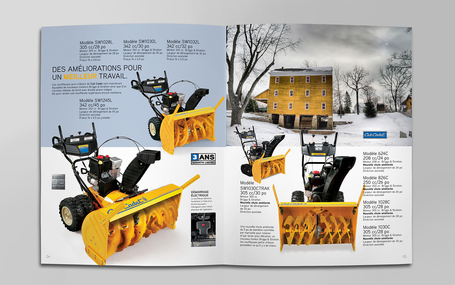 cubcadet_spread_hiver2