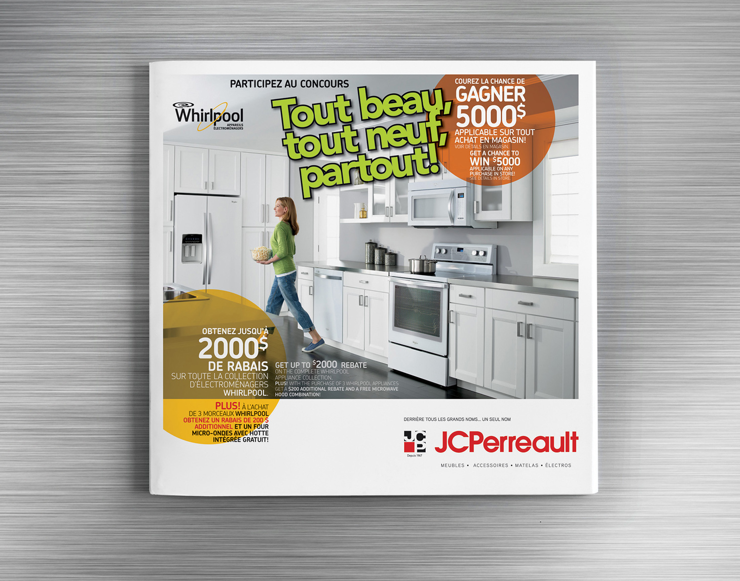 jcp_electroluxcover_2